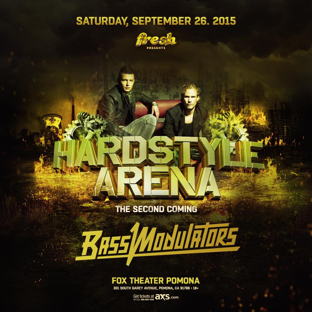 Fresh_HardstyleArena02_BassModulators