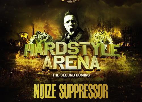 Fresh_HardstyleArena02_NoiseSurpressor