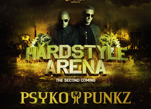 Fresh_HardstyleArena02_PsykoPunkz
