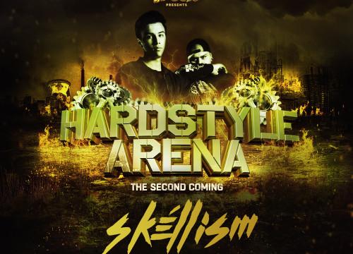 Fresh_HardstyleArena02_Skellism